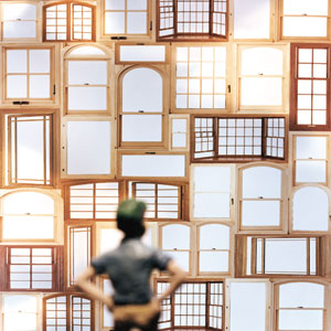 windows-2-00