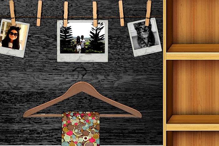 hanging-storage6