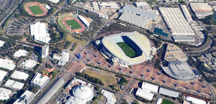 olympic-park
