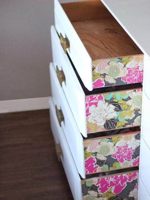 chelseylifeanddesign.blogspot.com