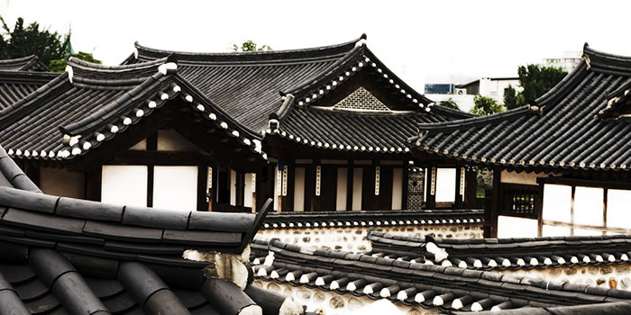 Image Credit: KoreaNet / Flickr