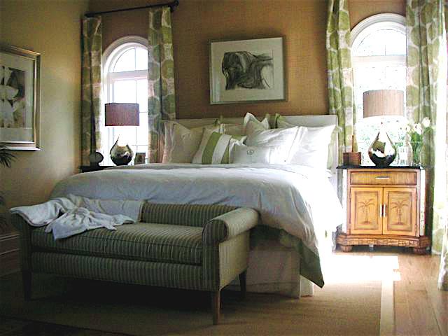 bedroom-interior