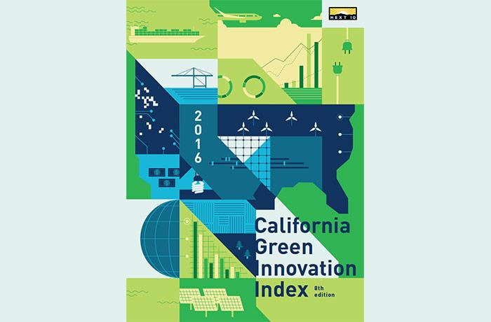 california green energy