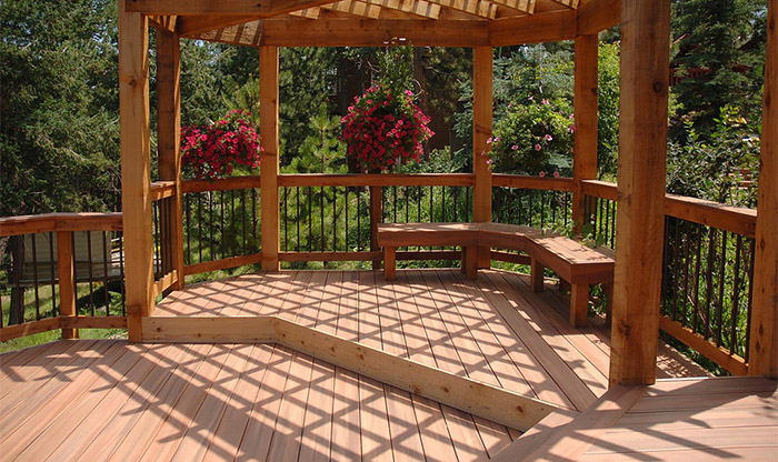 great-looking-deck