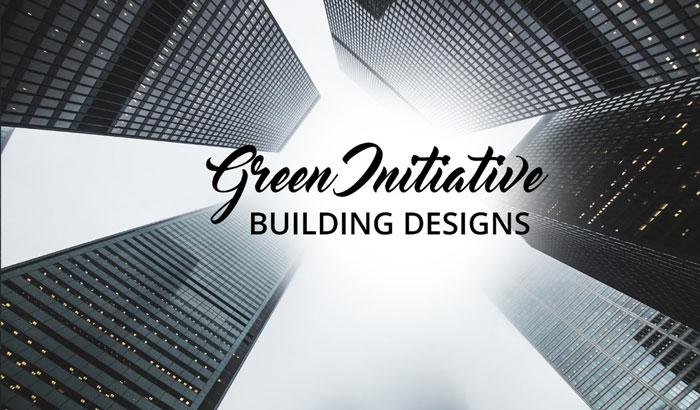 green building design elements