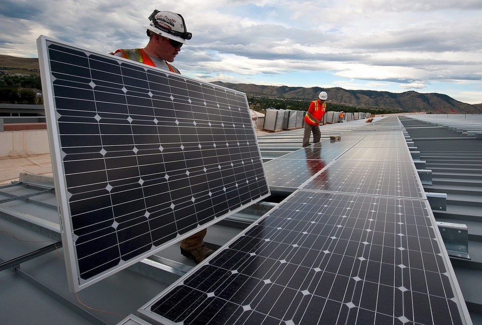 installation-solar-panel