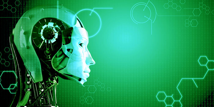 artificial intelligence and green technology