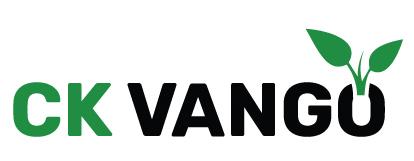 CK Vango